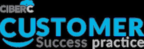 Costumer Success Practice logo